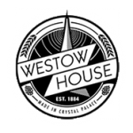 westow logo web
