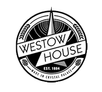 Westow House