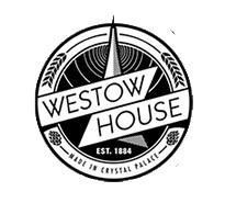 Westow House